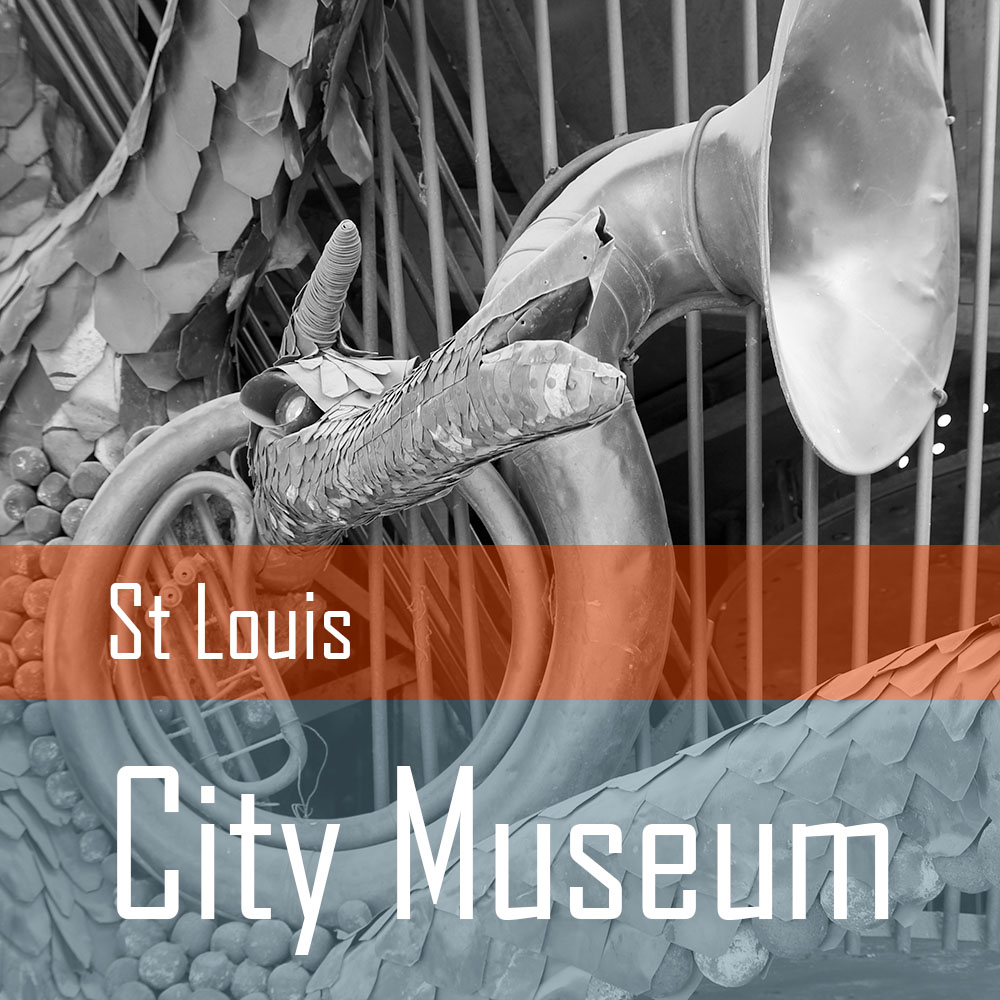 st-louis-city-museum